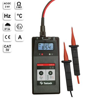 82107:通用型温度传感器    82108:表面温度传感器    82319:钳形